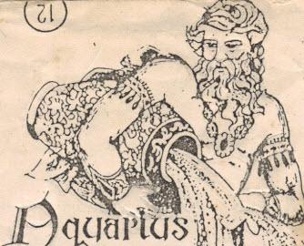 Aquarius-Water-Bearer-1-new