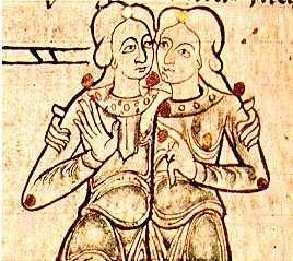 gemini_manuscript