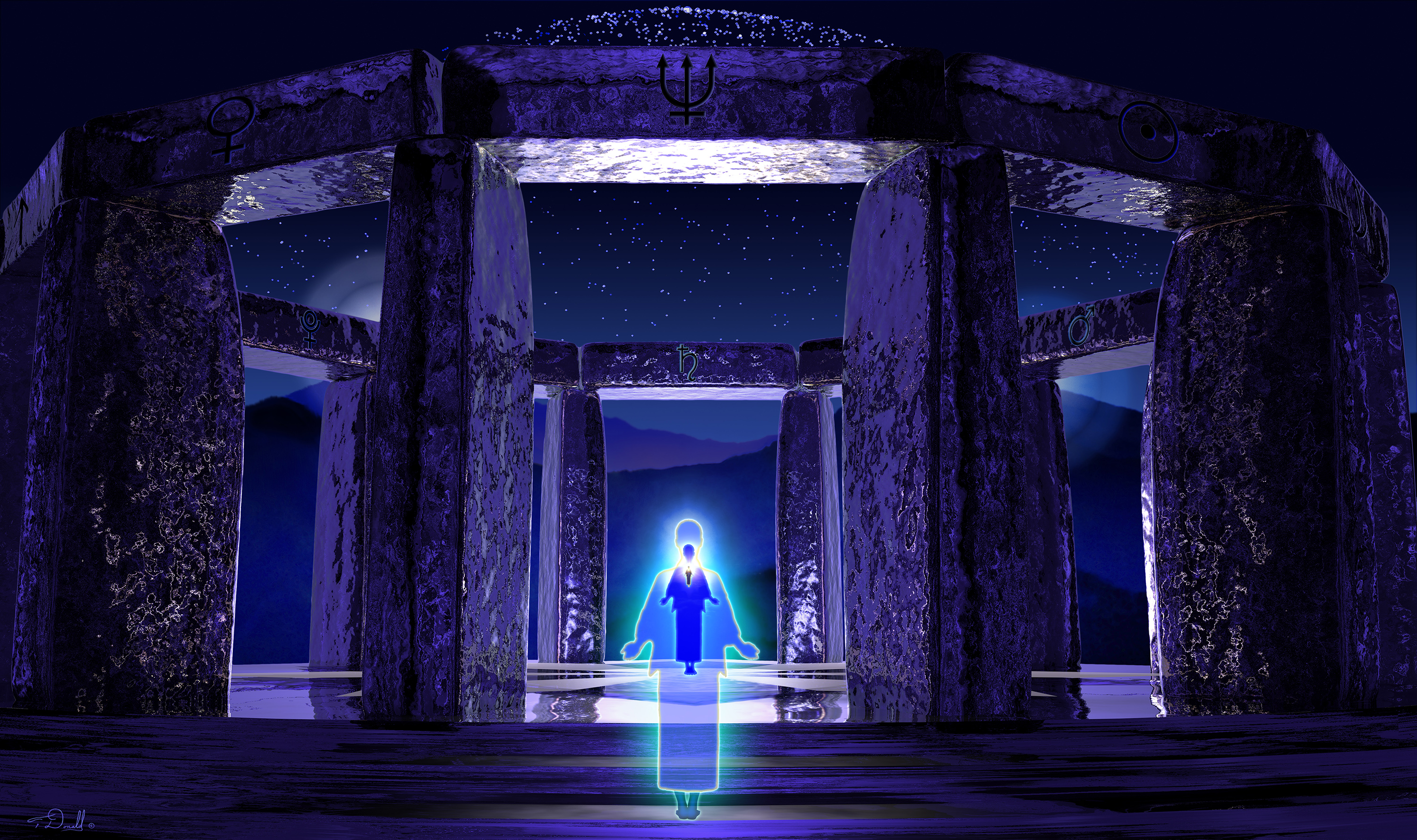 Cancer 2012-Temple_of_Light
