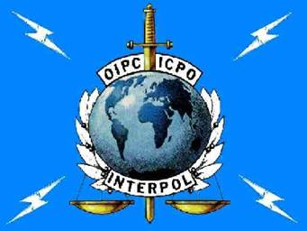 interpol-logo-1.jpg