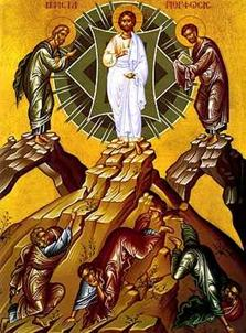 transfiguration_of_jesus_christ.jpg