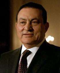 mubarakcommons.jpg