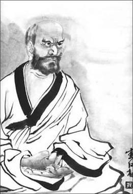 Zen-Master-Dogen.jpg