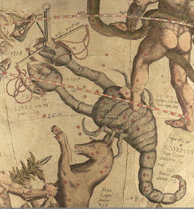 Scorpio_et_Libra_-_Mercator2