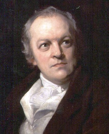 william-blake-portrait1.29171513_std