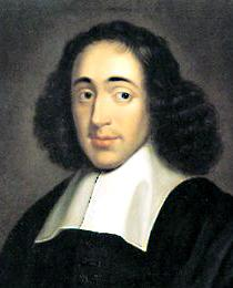 Spinoza_cut
