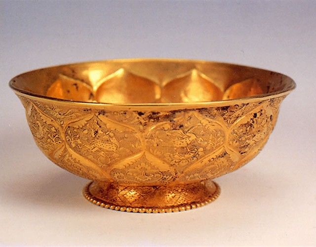 ancient-gold-bowl-d