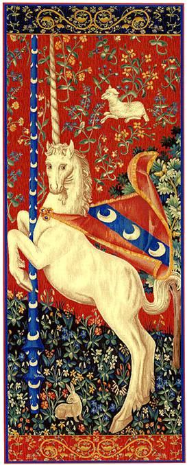 unicorn12.jpg