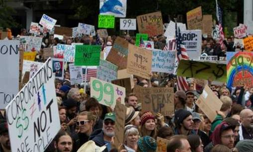 occupy.movement3489.jpg