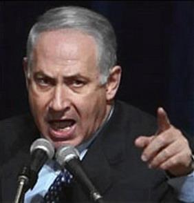 Netanyahu2.jpg