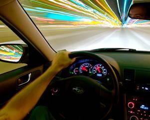 driver-seat.jpg