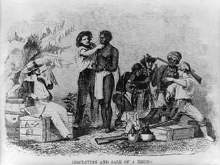 Slave_Slavery05.jpg