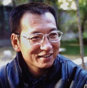 Liu_Xiaobo-300.jpg