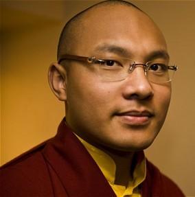 Karmapa Ogyen-Trinley-Dorj_1941212c