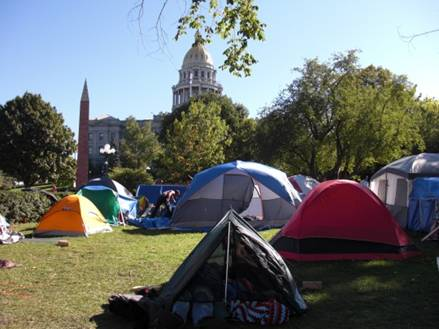occupytents.jpg