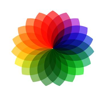 color-wheel-picture.jpg