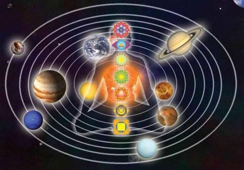 chakrasplanets.jpg