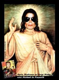 michael_jackson_jesus_jackson_lobo_lobofakes.jpg