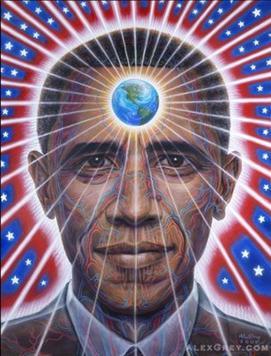 obama-by-alex-grey_1.jpg