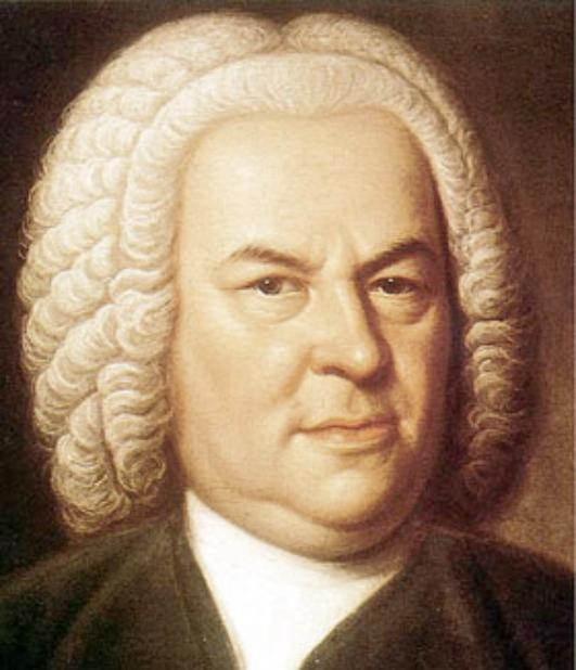 essays on johann sebastian bach Free essay: between the 1600s and the 1700s, many would think more of kings  or queens who ruled their vast kingdoms for years upon years rather than a.