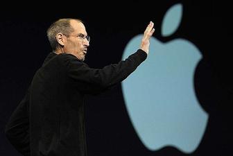 jobs apple.jpg