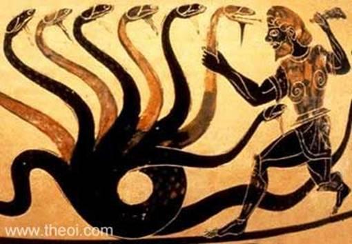 Hydra Lernaia.jpg