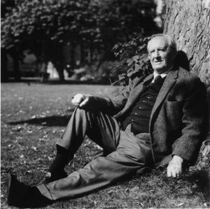 Tolkien_Relaxed.jpg