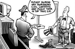 civil-liberties1.jpg