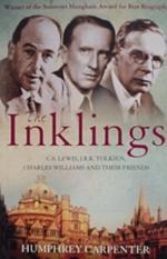 inklings3.jpg