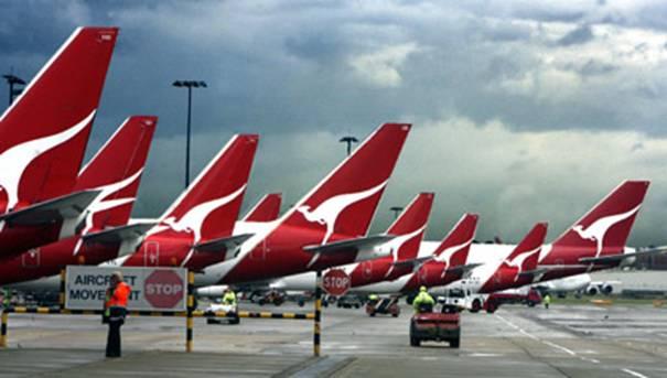 qantas2.jpg