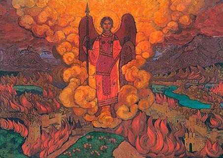thelastangel1912.jpg