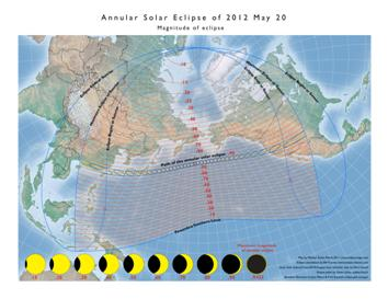 http://eclipse-maps.com/Eclipse-Maps/Gallery/Pages/Annular_solar_eclipse_of_2012_May_20_files/ASE2012_Stereographic_Magnitude_1.jpg