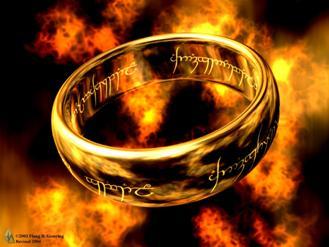lordrings ring.jpg