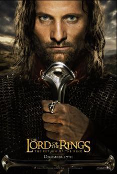 LordRings movie.jpg