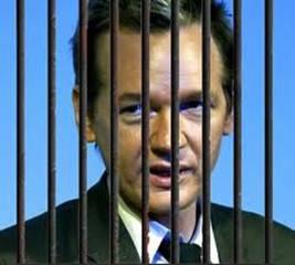 assange bars.jpg