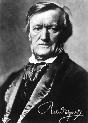 "richard wagner essays Thomas mann considered this in his famous essay (from which i have already  quoted) ""the sorrows and grandeur of richard wagner,"" which,."