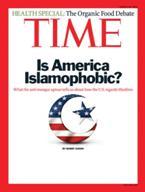 islamophobia2.jpg