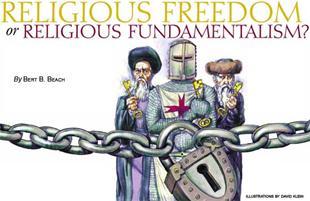 fundamentalism.jpg