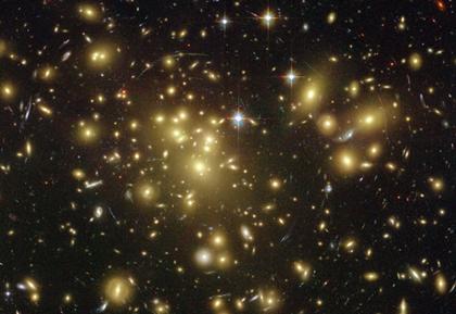 virgo_cluster_hubble.jpg