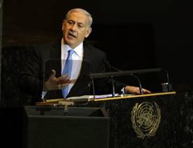 Netanyahu-UN-2011.jpg
