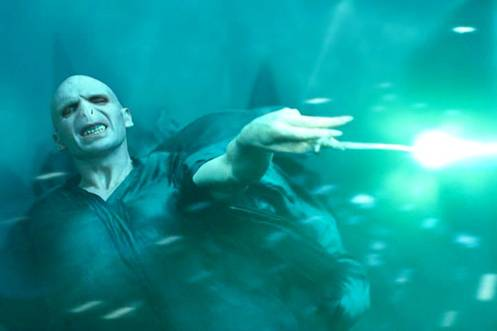 Lord-Voldemort-lord-voldemort-542268_720_480.jpg