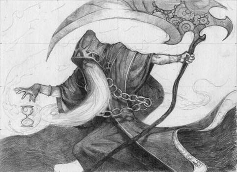 saturn reaper.jpg