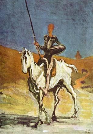 File:Honoré Daumier 017 (Don Quixote).jpg