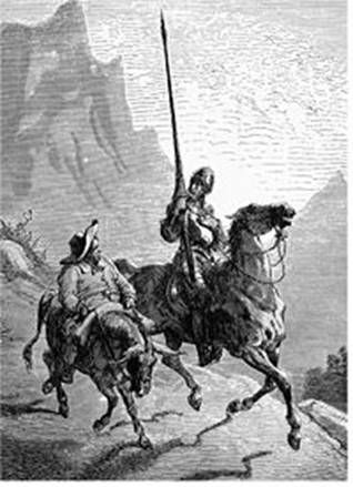 http://upload.wikimedia.org/wikipedia/commons/thumb/2/20/Don_Quijote_and_Sancho_Panza.jpg/200px-Don_Quijote_and_Sancho_Panza.jpg