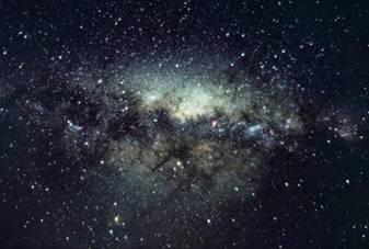 GalacticCentre.jpg