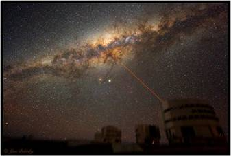 galacticlaser.jpg