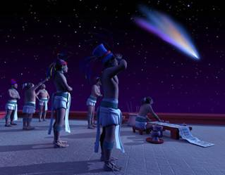 http://www.evworld.com/images/mayan_astronomers_comet.jpg