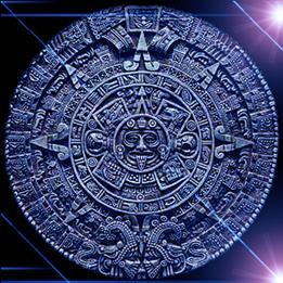 http://www.2012thenewbeginning.com/images/MayanCalendar.gif