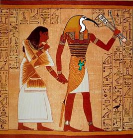 Egypt-Thoth-with-Initiate.jpg