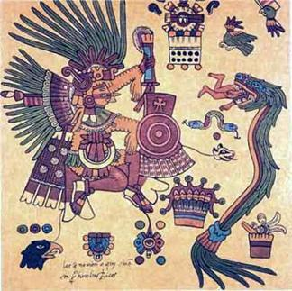 http://www.hiddenhistoryhumanity.com/8B%20Shamballa%20Mayans%20Brazil%206th%20RR%20II/imageq13.jpg